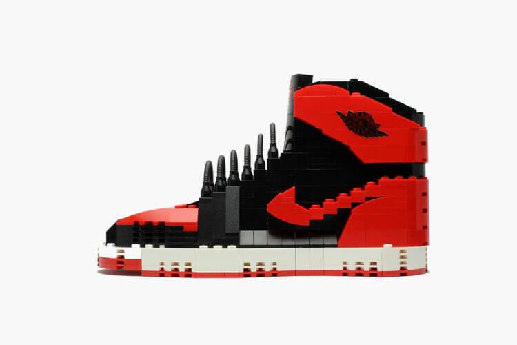 lego-sneaker-collectibles-4 (1).jpg