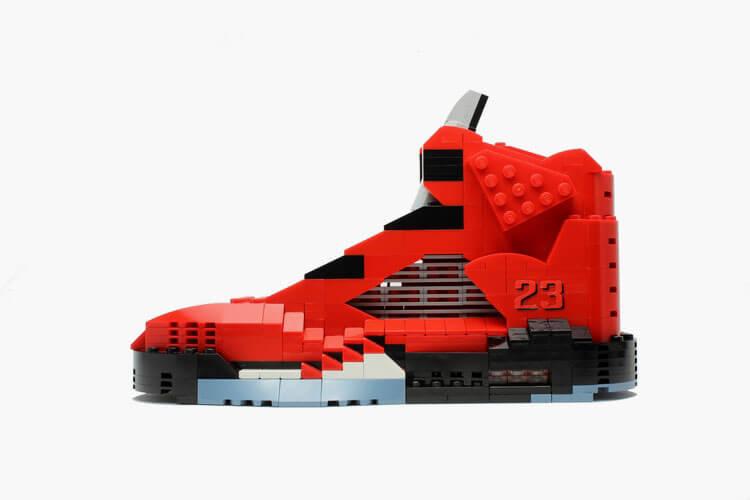 lego-sneaker-collectibles-5 (1).jpg