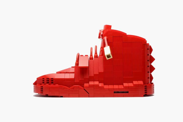 lego-sneaker-collectibles-7.jpg