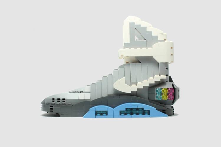 lego-sneaker-collectibles-8.jpg