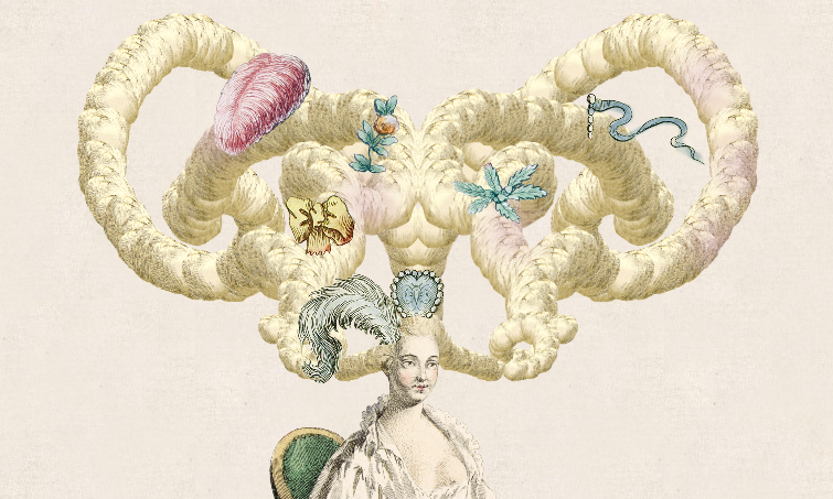Design Your Own 18th Century Wig_Thatsitmag-2