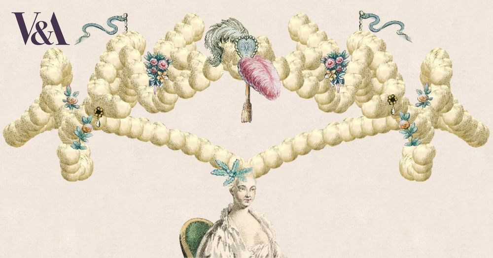 Design Your Own 18th Century Wig-thatsitmag.com.jpg