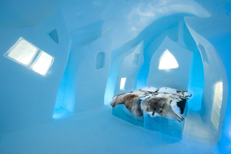 icehotel-2016-opens-in-lapland-9.jpg