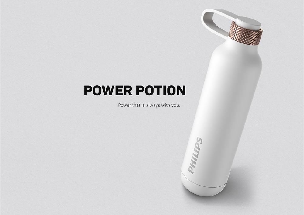 Power Potion 3000-thatsitmag-8.jpg