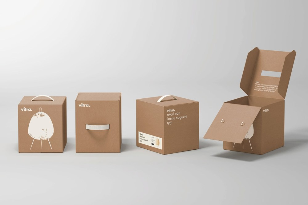 vitra-minimalistic-packaging-2.jpg