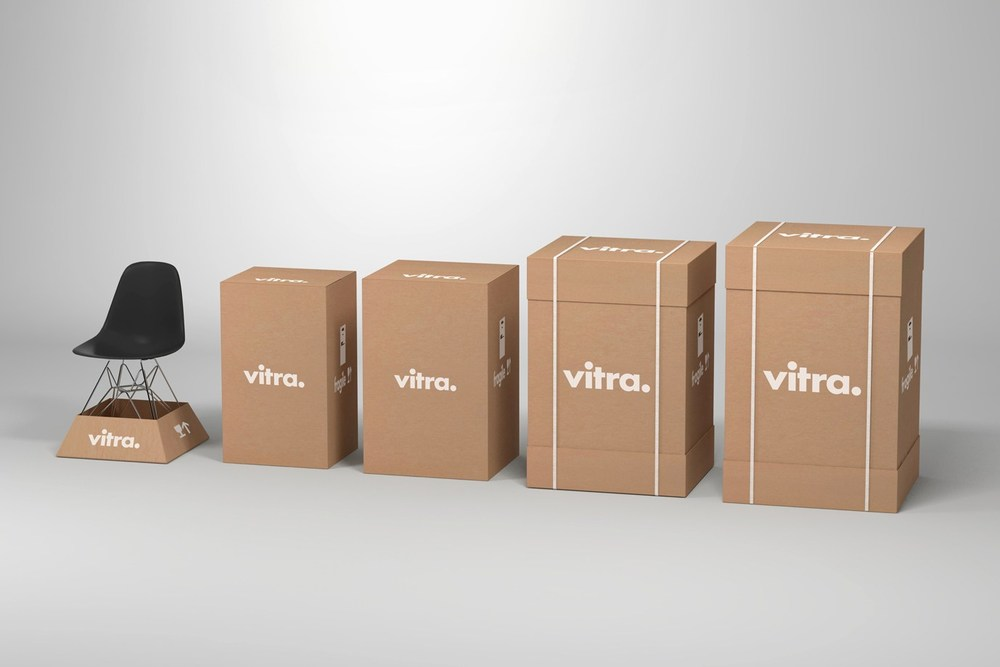 vitra-minimalistic-packaging-3.jpg