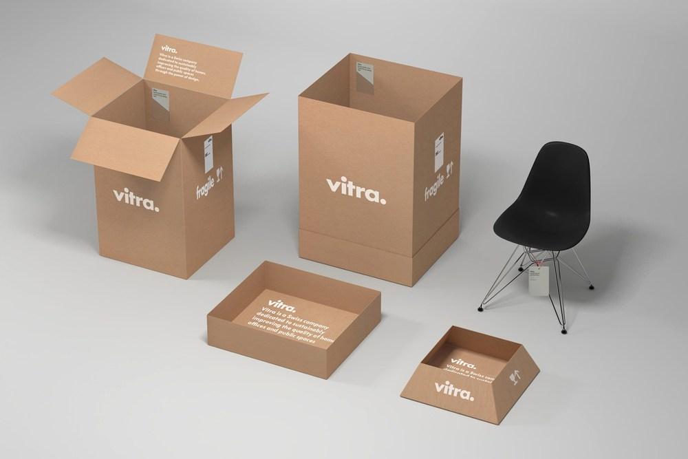 vitra-minimalistic-packaging-4.jpg