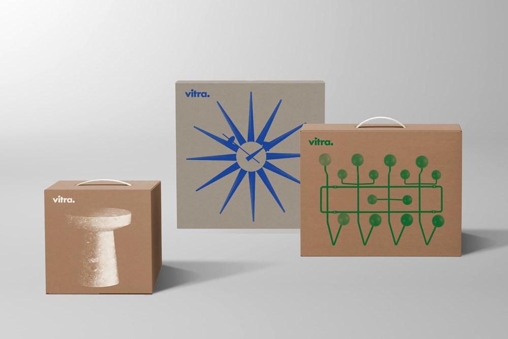 vitra-minimalistic-packaging-1.jpg