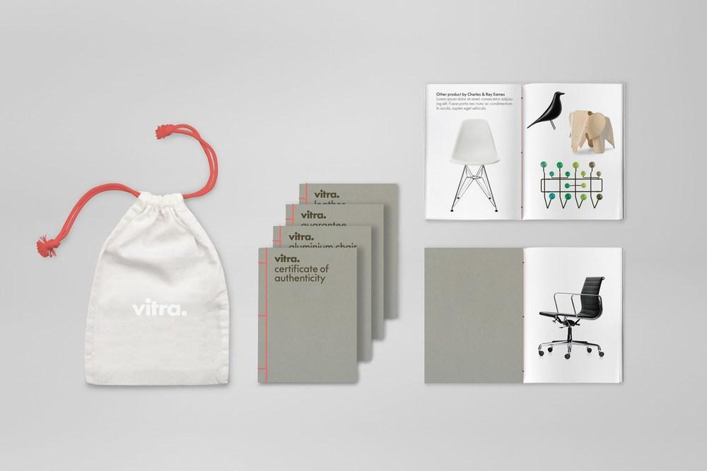 vitra-minimalistic-packaging-5.jpg