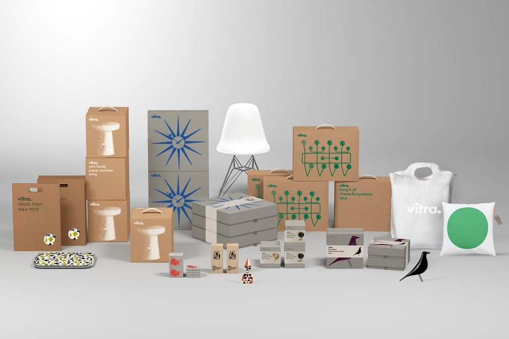 vitra-minimalistic-packaging-6.jpg