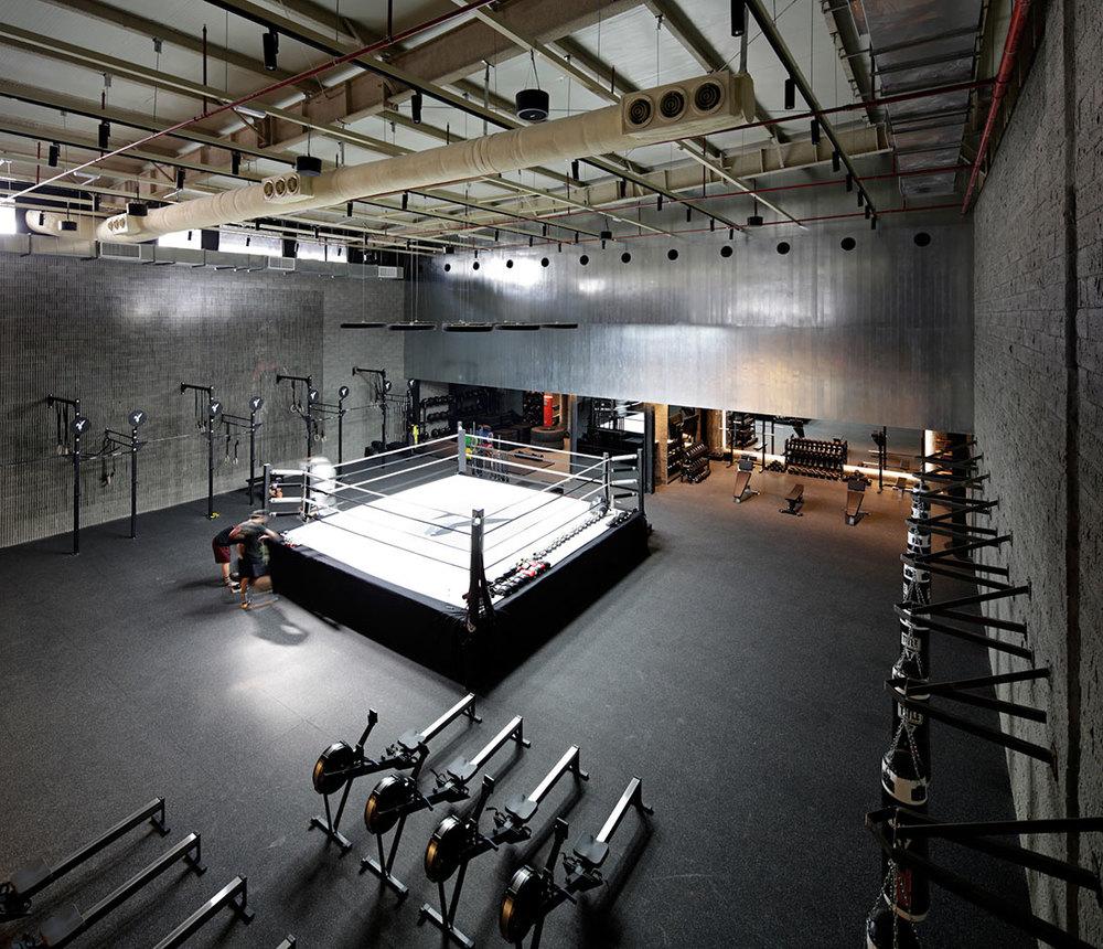 theburrow-boxing gym-thatsitmag04.jpg