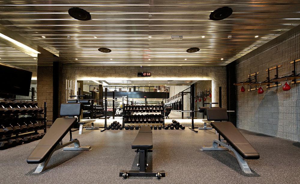 theburrow-boxing gym-thatsitmag05.jpg
