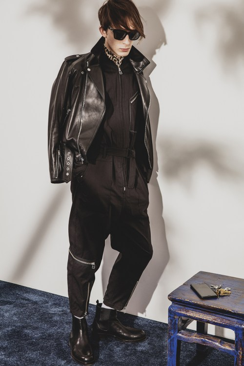 phillip-lim-3-1-fw-collection-13.jpg