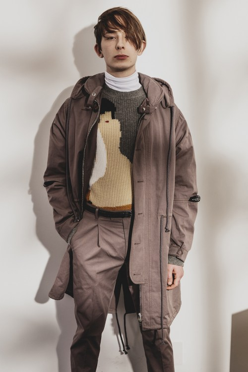 phillip-lim-3-1-fw-collection-25.jpg