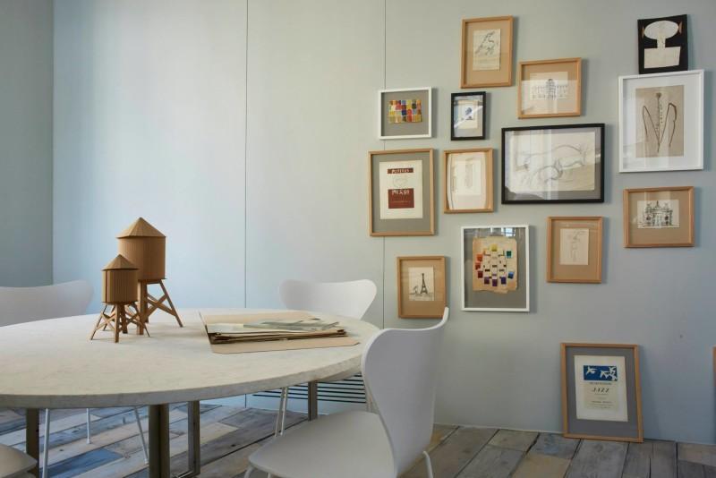 fritz-hansen-showroom-apt-milan-trendland-02-800x534.jpg
