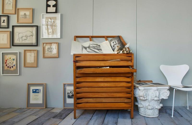fritz-hansen-showroom-apt-milan-trendland-01-800x520.jpg