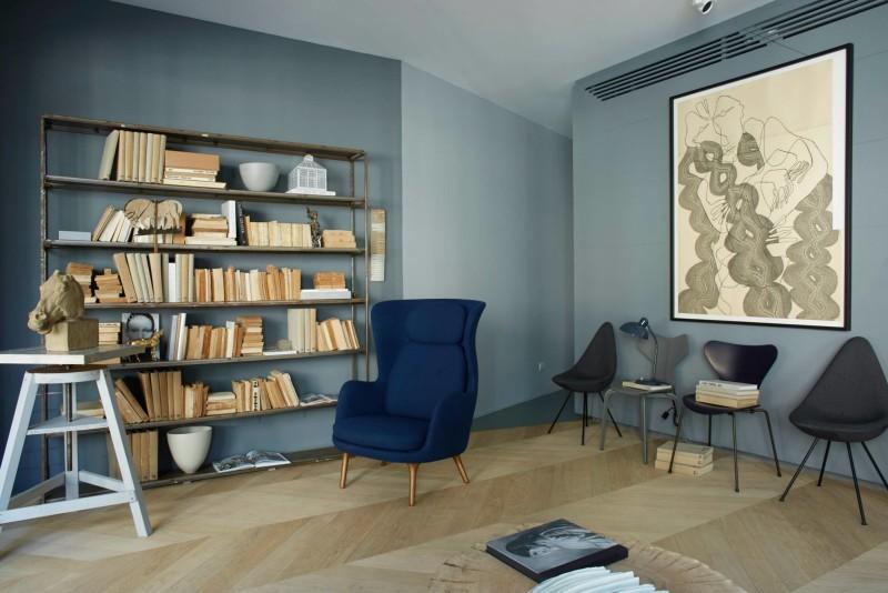 fritz-hansen-showroom-apt-milan-trendland-04-800x534.jpg