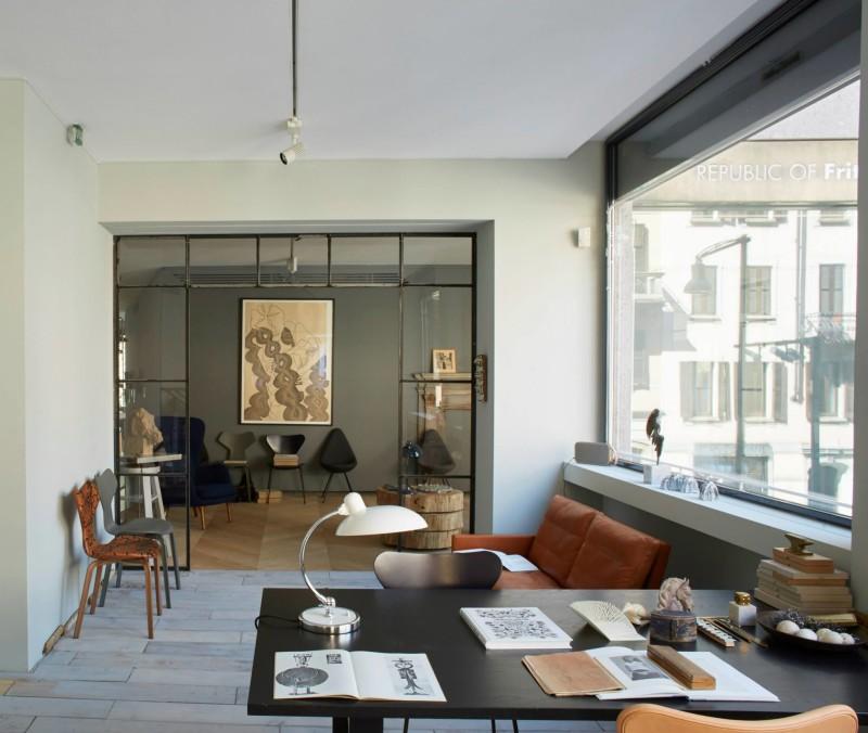 fritz-hansen-showroom-apt-milan-trendland-03-800x676.jpg