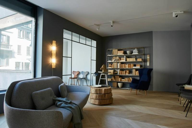 fritz-hansen-showroom-apt-milan-trendland-06-800x534.jpg
