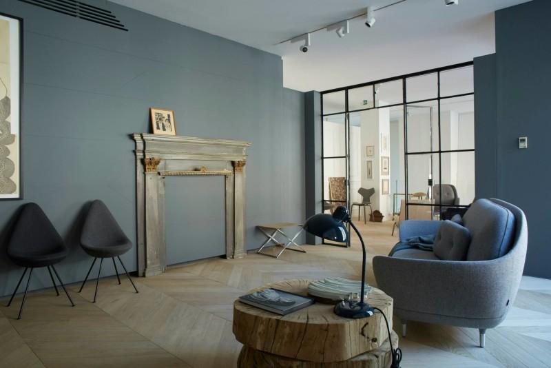 fritz-hansen-showroom-apt-milan-trendland-05-800x534.jpg