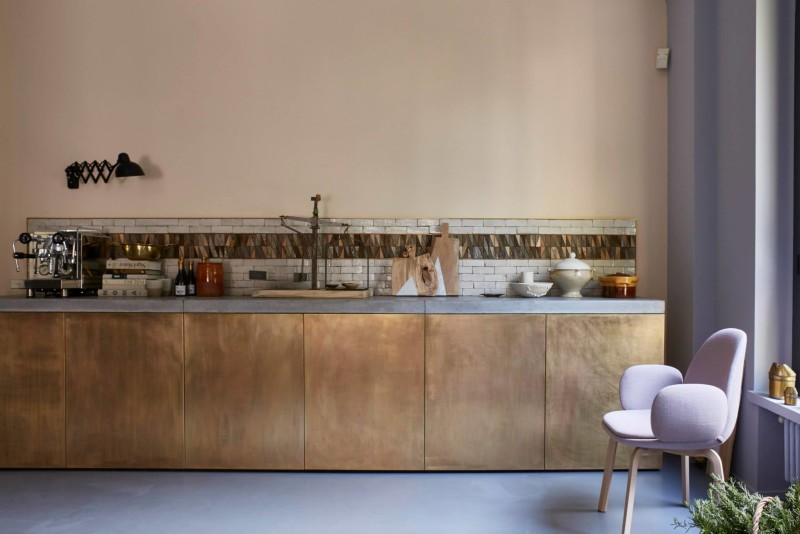 fritz-hansen-showroom-apt-milan-trendland-07-800x534.jpg