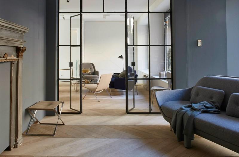 fritz-hansen-showroom-apt-milan-trendland-09-800x527.jpg