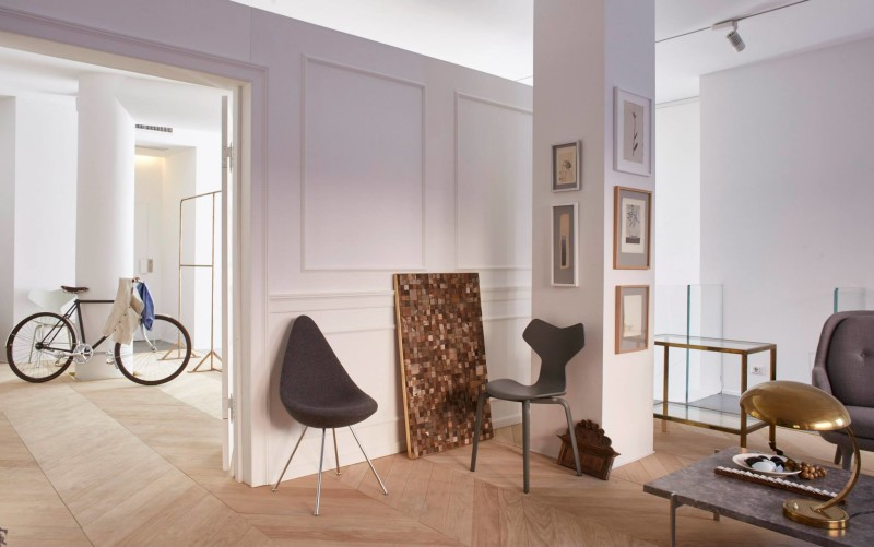 fritz-hansen-showroom-apt-milan-trendland-10-800x501.jpg