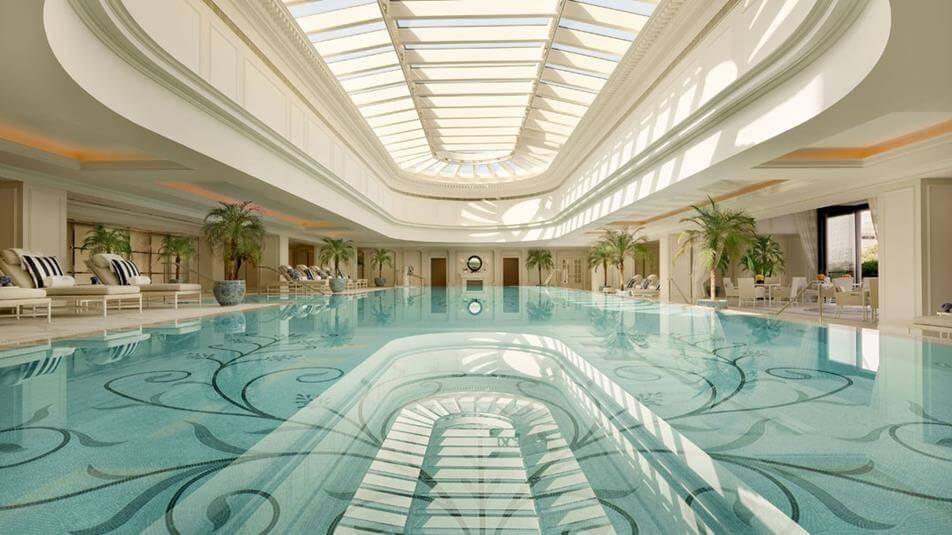 Peninsula-spa-swimming-pool (1).jpg