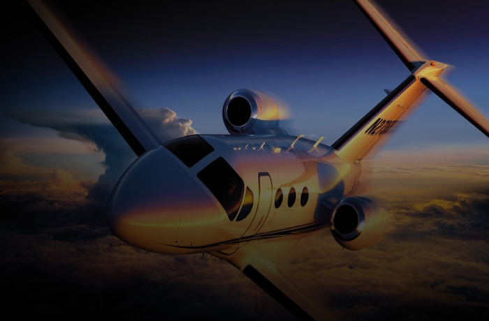 Jetsmarter Front Image (1).png