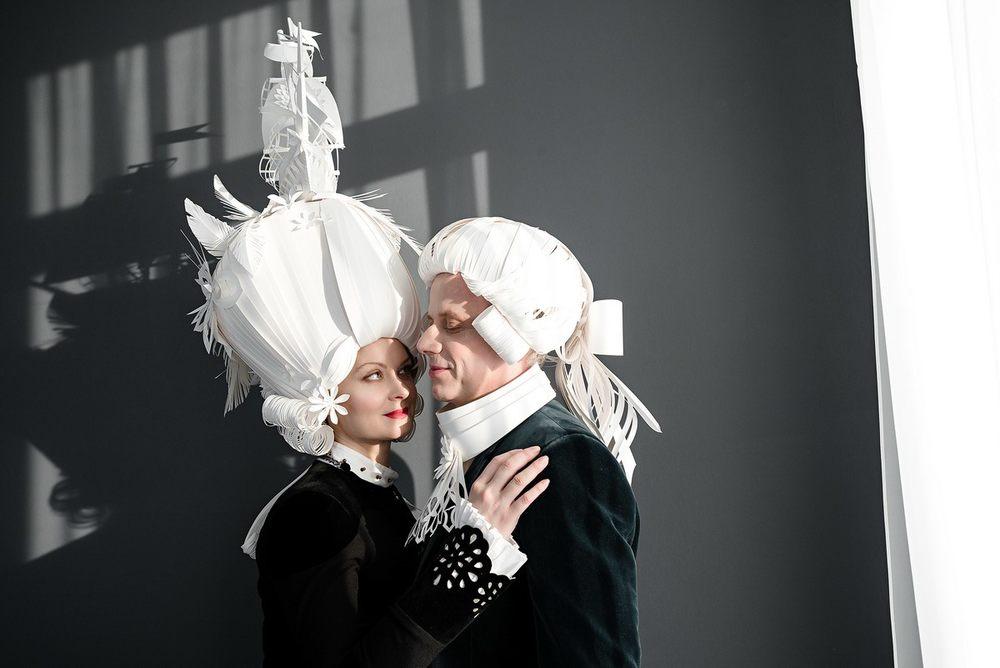Baroque paper wigs-Asya Kozina-thatsitmag2.jpg