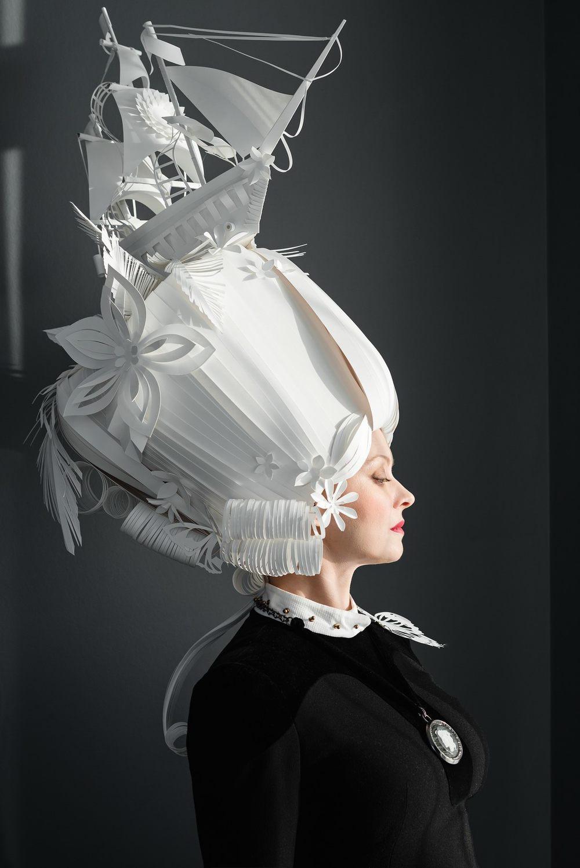 Baroque paper wigs-Asya Kozina-thatsitmag1.jpg