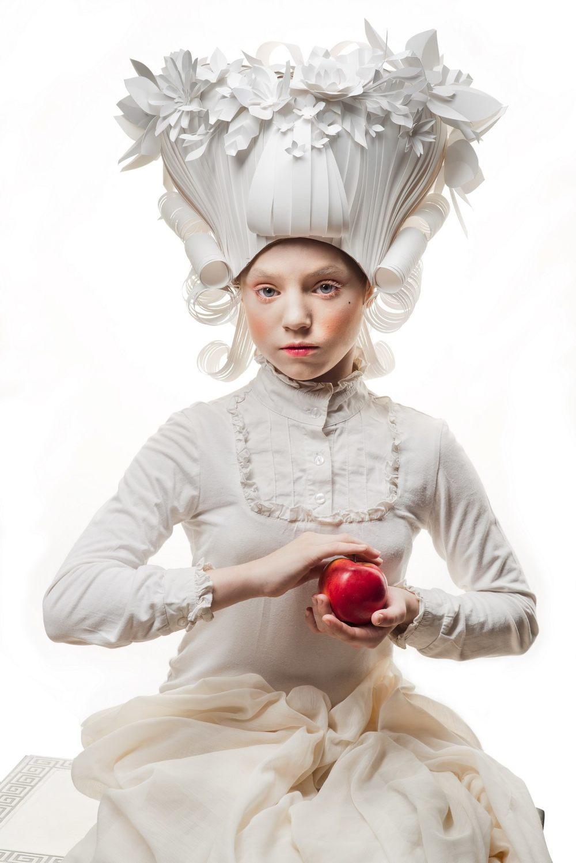 Baroque paper wigs-Asya Kozina-thatsitmag4.jpg