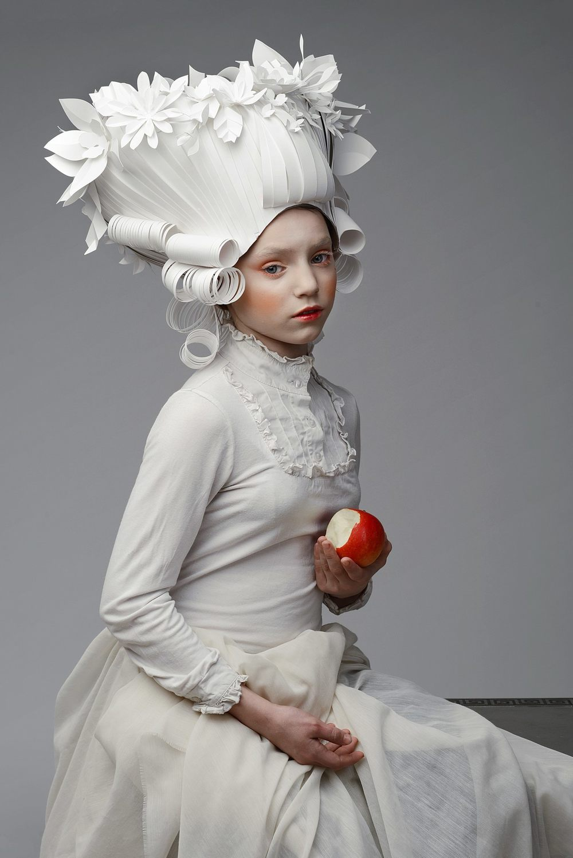 Baroque paper wigs-Asya Kozina-thatsitmag6.jpg