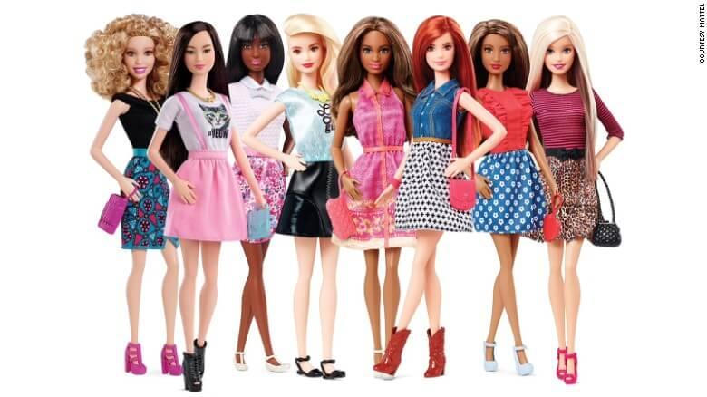 150605155931-barbie-fashionista-line-exlarge-169.jpeg
