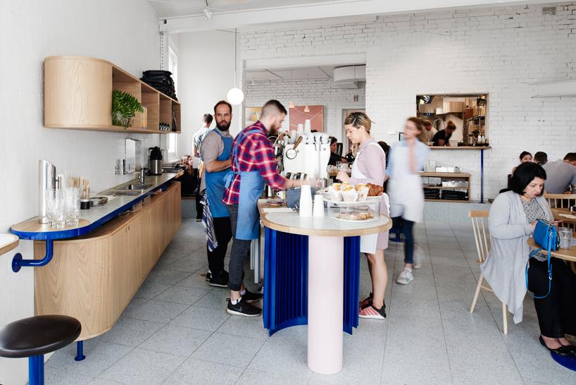 techne-mammoth-cafe-australia-thatsitmag-1.jpg