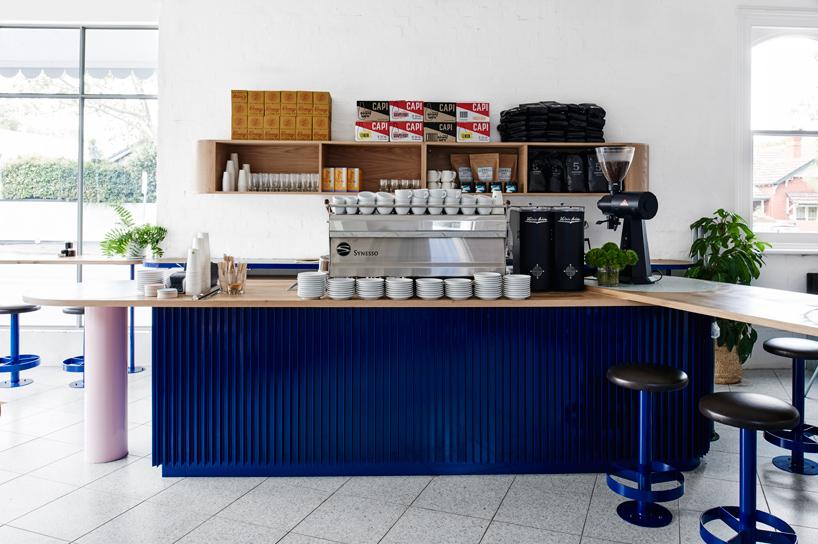 techne-mammoth-cafe-australia-thatsitmag-02.jpg
