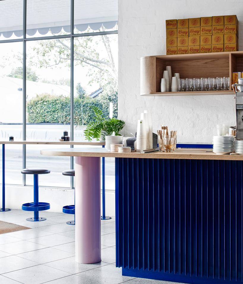techne-mammoth-cafe-australia-thatsitmag-05.jpg