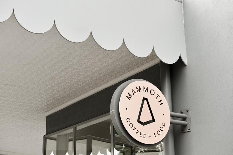 techne-mammoth-cafe-australia-thatsitmag-09.jpg