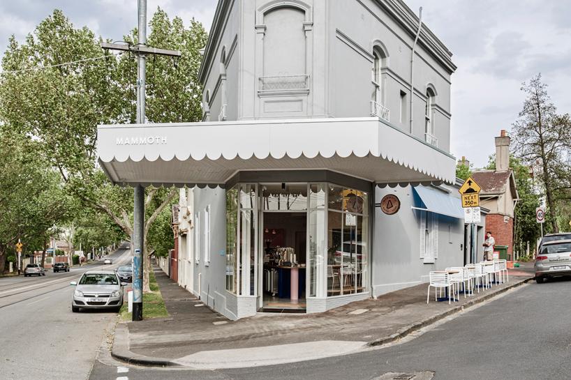 techne-mammoth-cafe-australia-thatsitmag-10.jpg