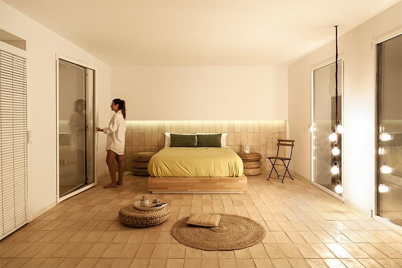 Vernacular penthouse in valencia by el fabricante de espheras-Thatsitmag2.jpg