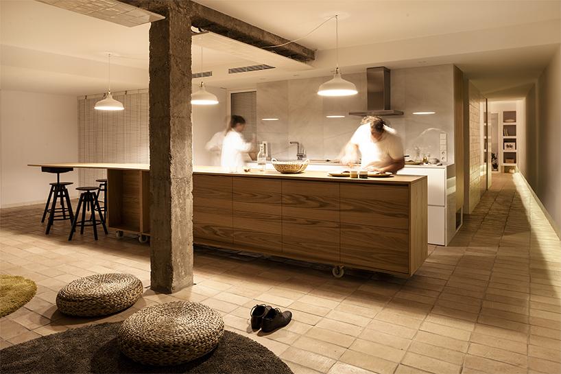 Vernacular penthouse in valencia by el fabricante de espheras-Thatsitmag1.jpg
