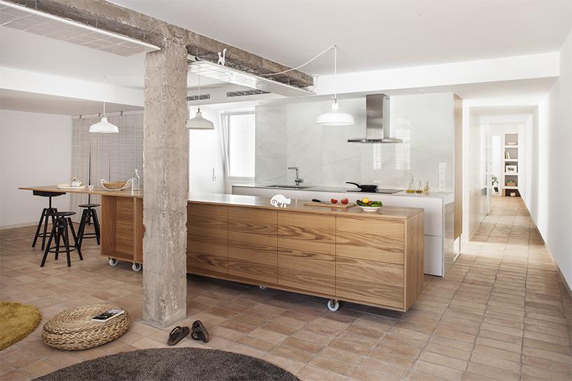 Vernacular penthouse in valencia by el fabricante de espheras-Thatsitmag4.jpg
