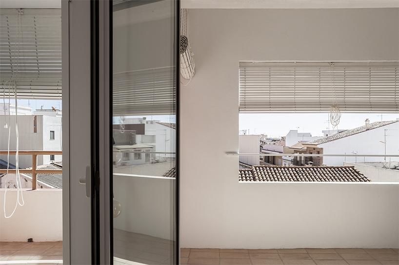 Vernacular penthouse in valencia by el fabricante de espheras-Thatsitmag7.jpg