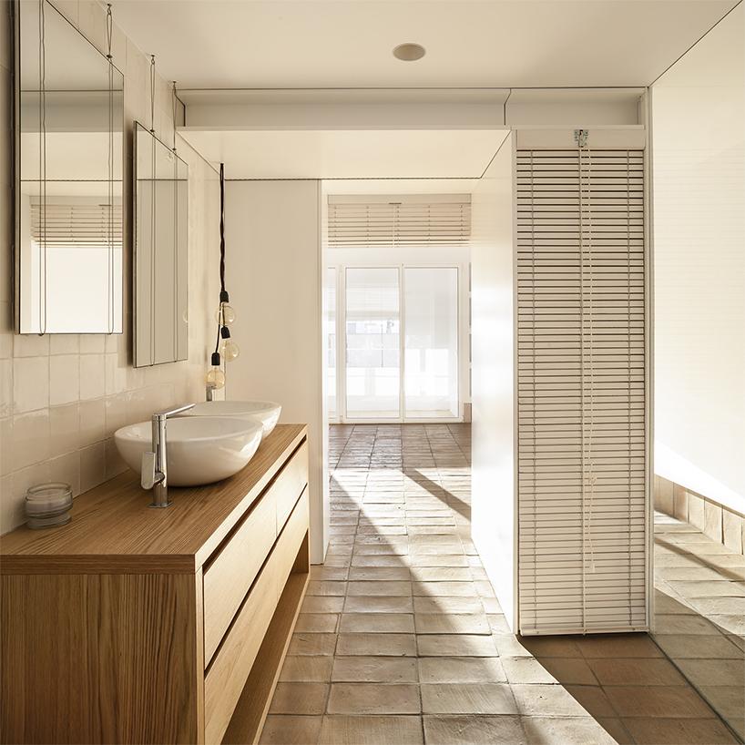 Vernacular penthouse in valencia by el fabricante de espheras-Thatsitmag8.jpg
