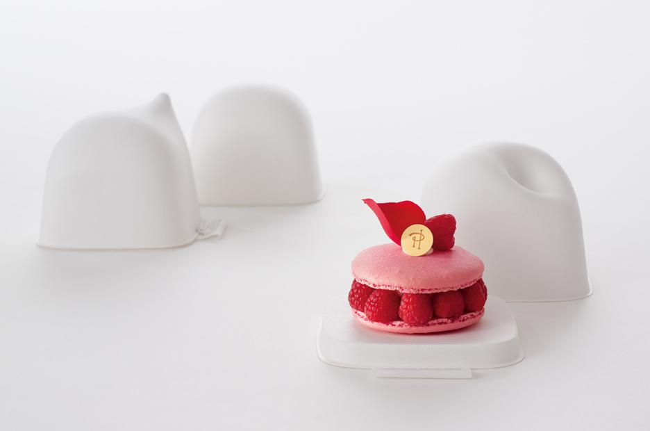 pierre-herme-pastry-packaging-thatsitmag2.jpg