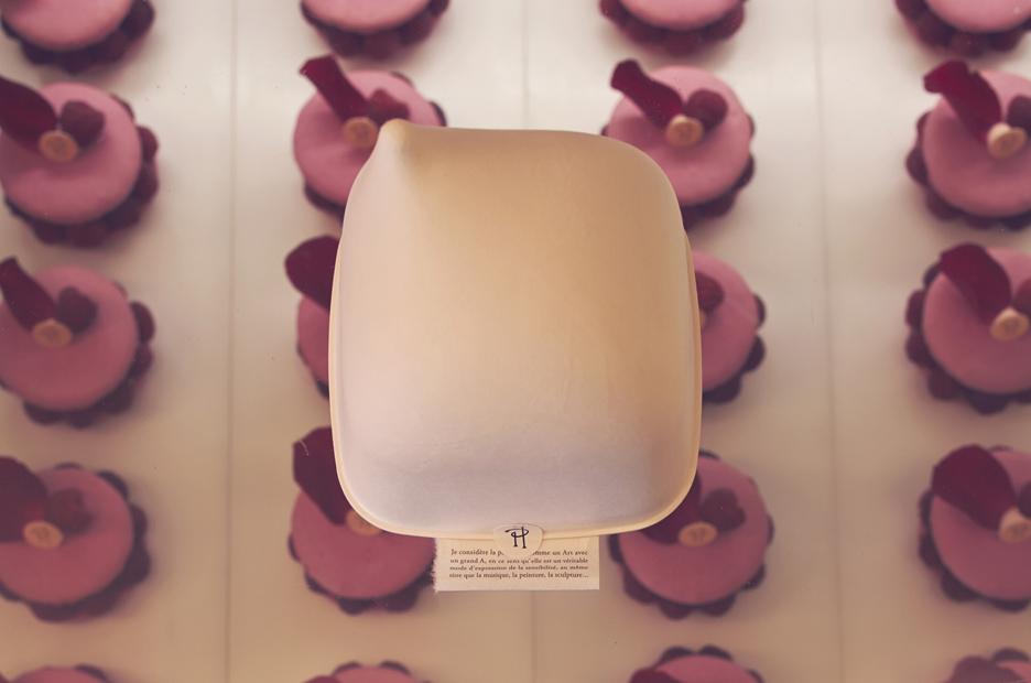 pierre-herme-pastry-packaging-thatsitmag5.jpg