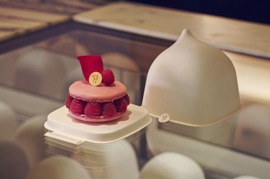 pierre-herme-pastry-packaging-thatsitmag6.jpg