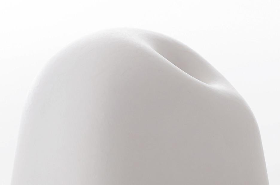 pierre-herme-pastry-packaging-thatsitmag3.jpg