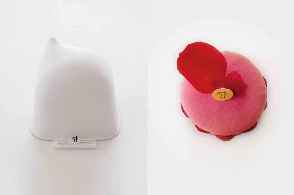 pierre-herme-pastry-packagingthatsitmag.jpg