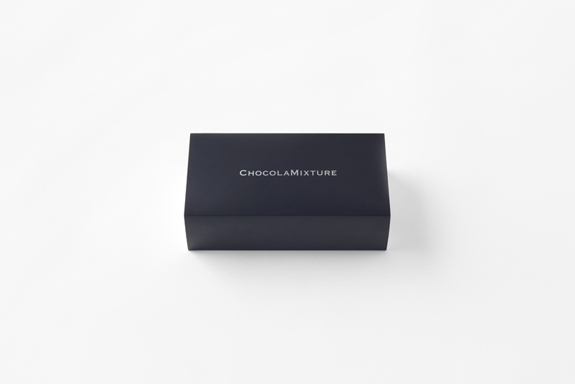 chocolamixture01_akihiro_yoshida.jpg